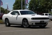 2019 Dodge Challenger SXT AWD Automatic for Sale in Elk Grove, CA