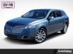 2010 Lincoln MKT 3.7L FWD for Sale in Las Vegas, NV