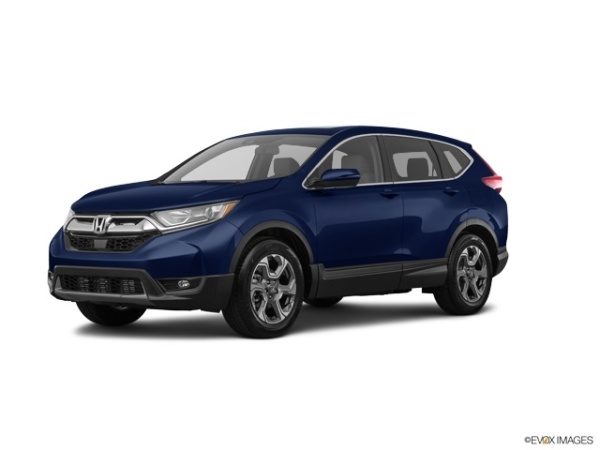 2019 Honda CR-V in Cockeysville, MD