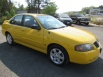 2004 Nissan Sentra SE-R Auto (LEV) for Sale in Woodbridge, VA
