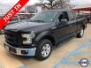 "2015 Ford F-150 XL SuperCab 145"" RWD for Sale in Denton, TX"