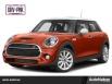 2020 MINI Hardtop Hardtop 4-Door FWD for Sale in Las Vegas, NV