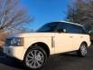 2009 Land Rover Range Rover SC for Sale in Leesburg, VA