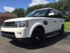 2010 Land Rover Range Rover Sport HSE LUX for Sale in Leesburg, VA