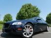 2007 Maserati Quattroporte Sedan DuoSelect for Sale in Leesburg, VA