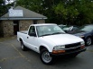 2001 Chevrolet S-10 Base Regular Cab Standard Box 2WD for Sale in Leesburg, VA