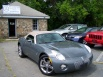 2008 Pontiac Solstice Convertible for Sale in Leesburg, VA