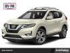 2020 Nissan Rogue SL FWD for Sale in Las Vegas, NV