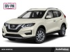 2020 Nissan Rogue S FWD for Sale in Las Vegas, NV