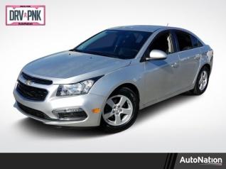 Cars For Sale In Las Vegas >> Used Cars For Sale In Las Vegas Nv Truecar