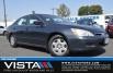 2007 Honda Accord LX Sedan I4 Manual for Sale in Woodland Hills, CA