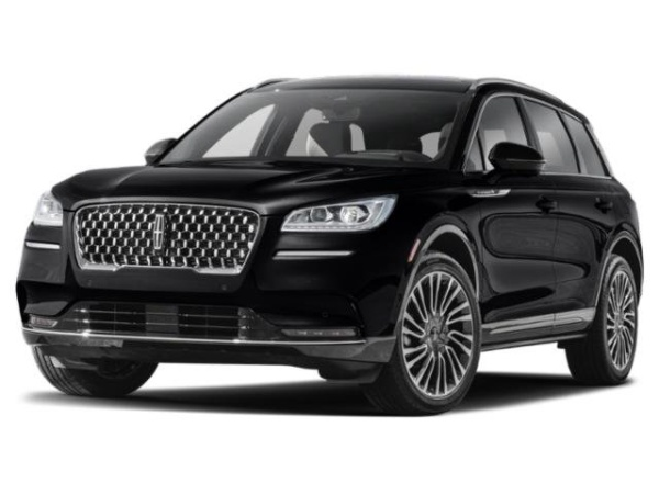 2020 Lincoln Corsair in Woodland Hills, CA