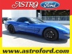 2003 Chevrolet Corvette Coupe for Sale in D'Iberville, MS