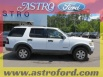 2006 Ford Explorer XLT V6 4WD for Sale in D'Iberville, MS