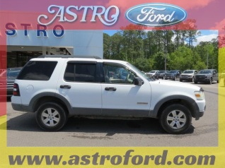 Listing All Cars >> Used Ford Explorers For Sale Truecar