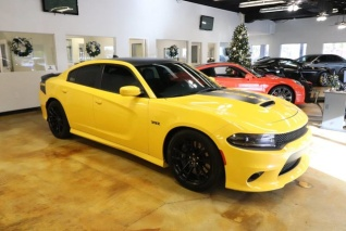 Used Dodge Charger For Sale In Sebastian Fl 107 Used Charger
