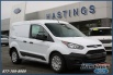 2018 Ford Transit Connect Van XL with Rear Symmetrical Doors SWB for Sale in Greenville, NC