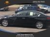 2015 INFINITI Q50 Premium AWD for Sale in Lakewood, CO