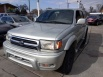 2000 Toyota 4Runner Limited V6 4WD Automatic for Sale in Lakewood, CO