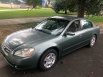 2004 Nissan Altima 2.5 S Auto for Sale in Lakewood, CO