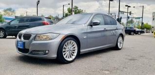 Used BMWs for Sale in Colorado Springs, CO | TrueCar