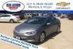 2019 Chevrolet Volt Premier for Sale in Morton, IL