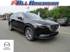 2019 Mazda CX-9 Touring AWD for Sale in Brick, NJ