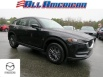 2019 Mazda CX-5 Sport AWD for Sale in Brick, NJ