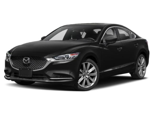 2020 Mazda Mazda6 in Brick, NJ