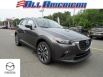 2019 Mazda CX-3 Touring AWD for Sale in Brick, NJ