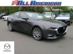 2019 Mazda Mazda3 Preferred Package 4-Door FWD Automatic for Sale in Brick, NJ