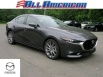 2019 Mazda Mazda3 Premium Package 4-Door FWD Automatic for Sale in Brick, NJ