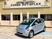 2016 Mitsubishi i-MiEV ES for Sale in Lancaster, TX