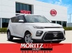 2020 Kia Soul LX IVT for Sale in Hurst, TX