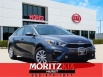2020 Kia Forte FE Manual for Sale in Hurst, TX
