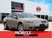 2007 Lincoln MKZ FWD for Sale in Hurst, TX