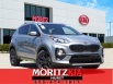 2020 Kia Sportage S FWD for Sale in Hurst, TX