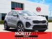 2020 Kia Sportage LX FWD for Sale in Hurst, TX