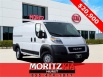 "2019 Ram ProMaster Cargo Van 1500 Low Roof 136"" for Sale in Hurst, TX"