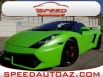 2006 Lamborghini Gallardo  for Sale in Phoenix, AZ