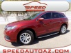 2016 Acura RDX FWD with Technology Package for Sale in Phoenix, AZ