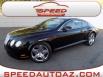 2006 Bentley Continental GT GT W12 for Sale in Phoenix, AZ
