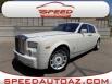 2005 Rolls-Royce Phantom RWD for Sale in Phoenix, AZ