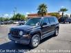2011 Jeep Patriot Sport FWD for Sale in Tucson, AZ
