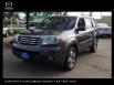 2014 Honda Pilot EX-L 4WD for Sale in Schaumburg, IL