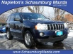 2006 Jeep Grand Cherokee Limited 4WD for Sale in Schaumburg, IL