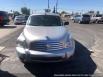 2007 Chevrolet HHR LS for Sale in Tucson, AZ