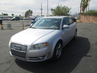 Used Audi For Sale In Tucson AZ Used Audi Listings In Tucson - Audi for sale