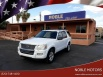 2010 Ford Explorer XLT 4WD for Sale in Tucson, AZ