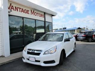 Subaru Dealership Kansas City >> Used Subarus For Sale In Kansas City Mo Truecar